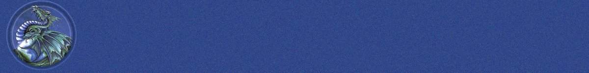 bluedragbak.jpg